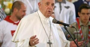 Βηρυτός: Ο Πάπας Φραγκίσκος για την ενότητα και τη συνύπαρξη του λαού του Λιβάνου
