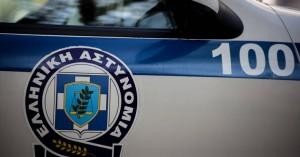 Η ανακοίνωση της Αστυνομίας για το πολύνεκρο τροχαίο στην Αλεξανδρούπολη