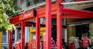 Οι αλυσίδες εστίασης που δεν «άντεξαν» στην Ελλάδα