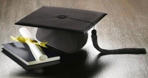 Νέος κύκλος μεταπτυχιακών σπουδών: «Διοίκηση Επιχειρήσεων Φιλοξενίας και Τουρισμού»