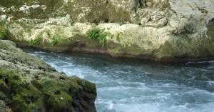 Ανείπωτη τραγωδία! Νεκρό τρίχρονο αγοράκι στον ποταμό Λούρο