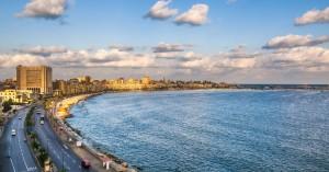 Γνωστά και άγνωστα μέρη στον κόσμο με ονομασίες ελληνικής προέλευσης