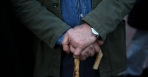 Εκλογοαπολογιστική συνέλευση πραγματοποιεί η Ένωση Συνταξιούχων ΙΚΑ Ν. Χανίων