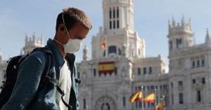 Ισπανία-κορωνοϊός: Στη Σαραγόσα, «η πυρκαγιά» της Covid-19 αναζωπυρώθηκε