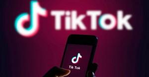 ΗΠΑ: Η Γερουσία «μπλόκαρε» το TitTok στις συσκευές των δημοσίων υπαλλήλων