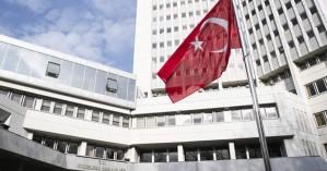 H Τουρκία ακύρωσε τις διερευνητικές επαφές Αυγούστου μετά τη συμφωνία ΑΟΖ Ελλάδας-Αιγύπτου