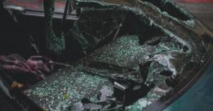 Φρικτό δυστύχημα: Πατέρας πάτησε το 18 μηνών αγοράκι του με το τζιπ του