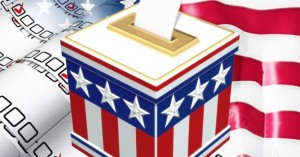 ΗΠΑ: Η πλειονότητα των ψηφοφόρων αντιτίθενται σε καθυστέρηση των αμερικανικών εκλογών