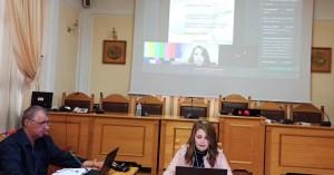 Διαπεριφερειακή συνεργασία ποιότητας τροφίμων και παράταση προεδρίας Περιφέρειας Κρήτης