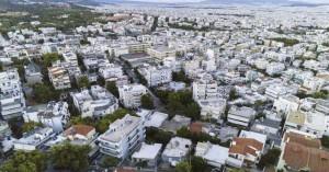 Αδήλωτα τετραγωνικά: Τέλος χρόνου για τις διορθώσεις στους δήμους