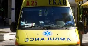 Σπαραγμός για τον χαμό 43χρονης νοσηλεύτριας σε τροχαίο