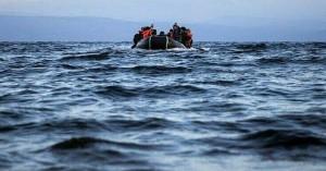 Ναυάγιο με 15 νεκρούς μετανάστες ανοιχτά της Λιβύης