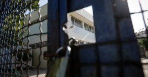 Τμήματα 118 σχολείων έχουν κλείσει λόγω κορωνοϊού