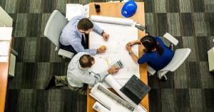 Νέα μέτρα στην Αττική:Αλλαγές από σήμερα στο ωράριο εργασίας σε ιδιωτικό και δημόσιο τομέα