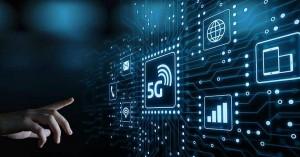 Ξεκινά η δημοπρασία για το φάσμα των δικτύων 5G