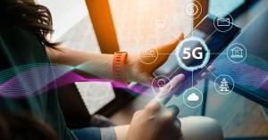 Εντός του 2020 η δημοπράτηση του φάσματος συχνοτήτων 5G