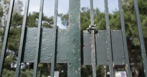 Περισσότερα από 400 κλειστά σχολεία λόγω καταλήψεων και κορωνοϊού