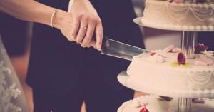 Κορονοϊός: Περισσότερα από 12 κρούσματα σε γάμο - Θετικοί γαμπρός, νύφη και κουμπάρα