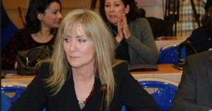 Προσφυγή Τουλουπάκη στο Ευρωπαϊκό Δικαστήριο Ανθρωπίνων Δικαιωμάτων