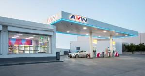 Σημαντικές διακρίσεις για την AVIN στα Sales Excellence Awards