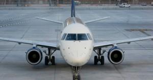 Υπόνοιες για πλαστά τεστ κορωνοϊού «καθηλώνουν» τις πτήσεις από Ντουμπάι προς Δανία