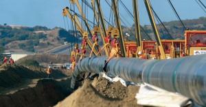 Τα πέντε μεγάλα έργα που θα κάνουν την Ελλάδα ενεργειακό κόμβο των Βαλκανίων
