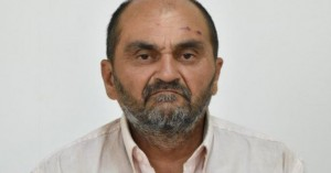 Στη δημοσιότητα φωτογραφίες 52χρονου που κατηγορείται για ασέλγεια σε ανήλικους