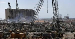 Τα παιδιά «πληρώνουν» την έκρηξη στον Λίβανο: Ένα στα τέσσερα μπορεί να μην πάει σχολείο