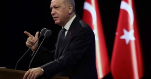 Για ποιους λόγους η Τουρκία χάνει σταδιακά τους συμμάχους της στη Μέση Ανατολή