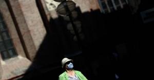 Περισσότερα από 282.000 κρούσματα κορωνοϊού στη Γερμανία