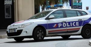 Γαλλία: Επίθεση με μαχαίρι σε σταθμό του μετρό στη Λιόν -Ενας άνδρας έπεσε νεκρός