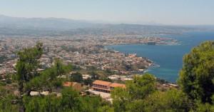 Φορολογικές υποχρεώσεις Σεπτεμβρίου - Η λύση για αδήλωτα τετραγωνικά στο Δήμο & ΕΝΦΙΑ