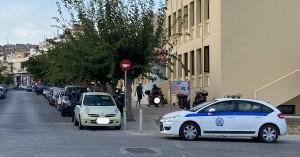 Σήμερα αναβιώνει η δολοφονία στα Χανιά του Κώστα Κατσουλάκη - Στο Ρέθυμνο η δίκη