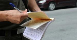 Θεοδωρικάκος: Αναγκαία η επανίδρυση της Δημοτικής Αστυνομίας -Να καλύπτονται όλοι οι δήμοι