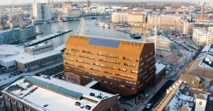 Όμιλος ΟΤΕ: Νέο έργο τεχνολογίας στην Φινλανδία για Ευρωπαϊκό Οργανισμό Χημικών Προϊόντων