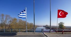 Ελλάδα και Τουρκία θα ανακοινώσουν επανέναρξη των διερευνητικών επαφών