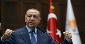 """Άλλος ένας χρόνος φυλακής στην Κούρδισσα βουλευτίνα για """"εξύβριση"""" Ερντογάν"""