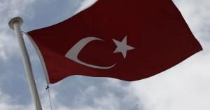 Κατρακυλάει η τουρκική λίρα, νέο αρνητικό ρεκόρ