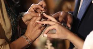 Γάμος υγειονομική βόμβα στα Τρίκαλα! Τρομερές αποκαλύψεις για τα όσα συνέβησαν