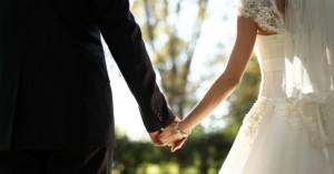 Γάμος με πολλούς καλεσμένους στο Ηράκλειο – Χειροπέδες στον παππού