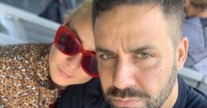 Πέθανε από κορονοϊό ο επιχειρηματίας Πέτρος Μουρατίδης
