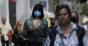 Εξαδάκτυλος: Αν δεν τιθασευτεί ο ιός θα δούμε πολύ πάνω από 1.000 κρούσματα