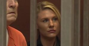 Βοηθός σερίφη κακοποίησε σεξουαλικά τον 16χρονο γιο του πρώην συντρόφου της