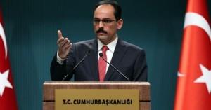 Τα γυρίζει πάλι η Τουρκία: «Θα ξαναρχίσουμε σύντομα διερευνητικές με την Ελλάδα»