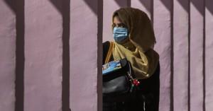 Κορωνοϊός -Ινδία: 75.083 κρούσματα και 1.053 το 24ωρο που πέρασε