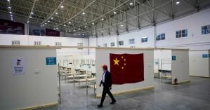 Κίνα: Αύξηση των κρουσμάτων – 52 το τελευταίο 24ωρο