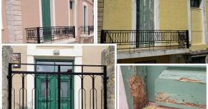 Ένα δημιουργικό lockdown για το Κέντρο Κρητικής Γαστρονομίας της Περιφέρειας Κρήτης