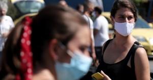 Μόσιαλος: Όλα όσα γνωρίζουμε για τις θεραπείες του κορωνοϊού