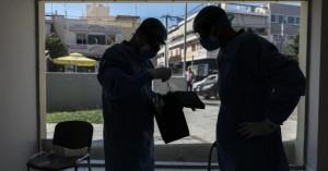 Κορωνοϊός: Τελευταίο χαρτί πριν το lockdown –Νέα μέτρα έρχονται για νέους, ηλικιωμένους