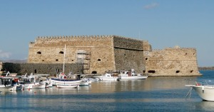 Η μεγαλύτερη σε διάρκεια πολιορκία της ιστορίας συνέβη στην Ελλάδα